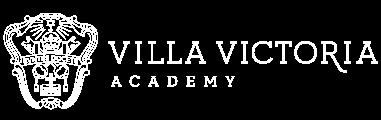 Villa Victoria Academy Logo